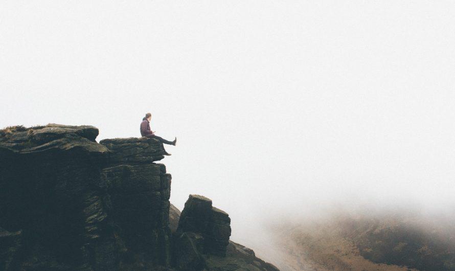 Как стать увереннее в общении и побороть свои страхи!