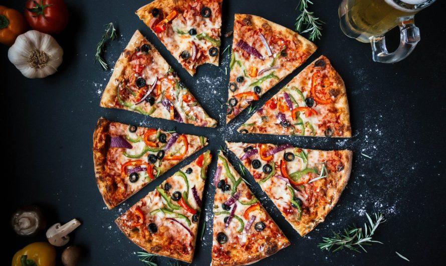 Психологическая диета или как справиться с компульсивным перееданием?