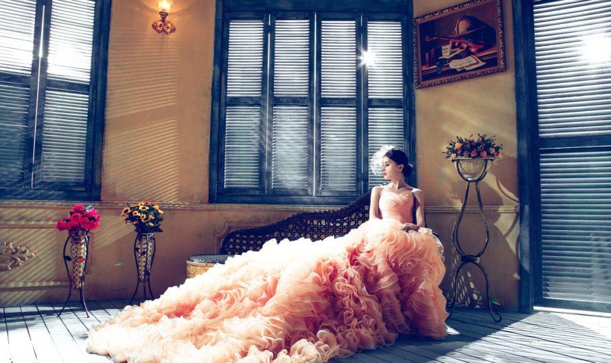 Синдром сбежавшей невесты гораздо серьезнее, чем кажется!