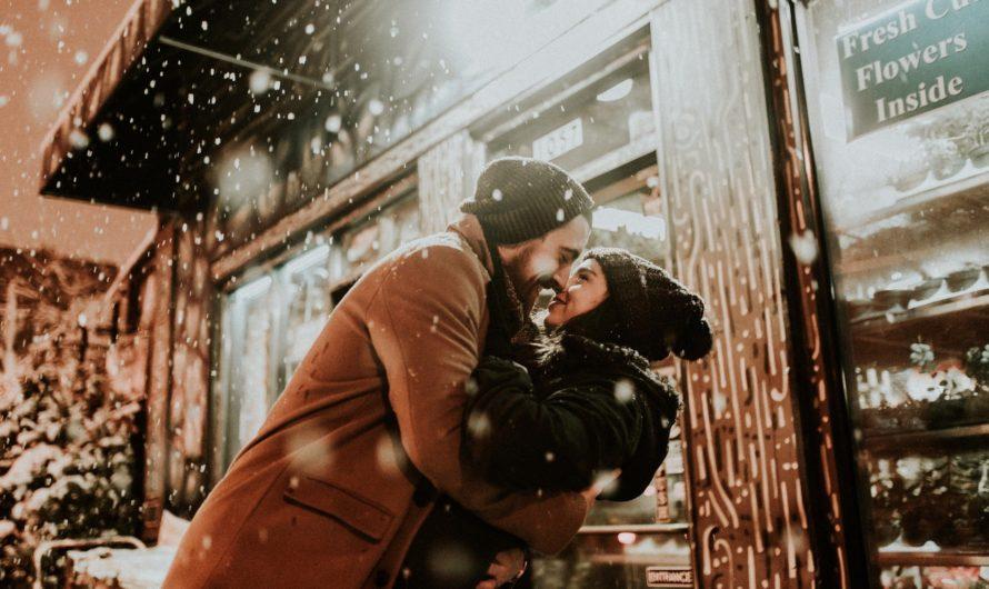 Любовь, или почему мужчина влюбился, а женщина разлюбила?