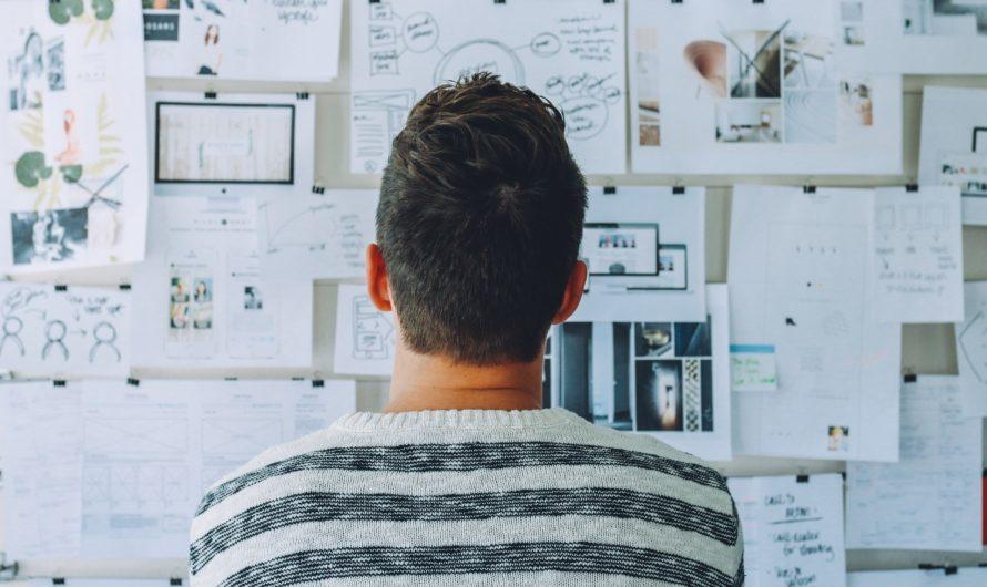 Что нужно для успеха в бизнесе?